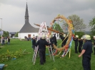 Maifest 2014